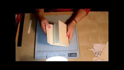 scrapbooking tutorial fotofolio one done scrapbooking kit tutorial start at 25 30 to see