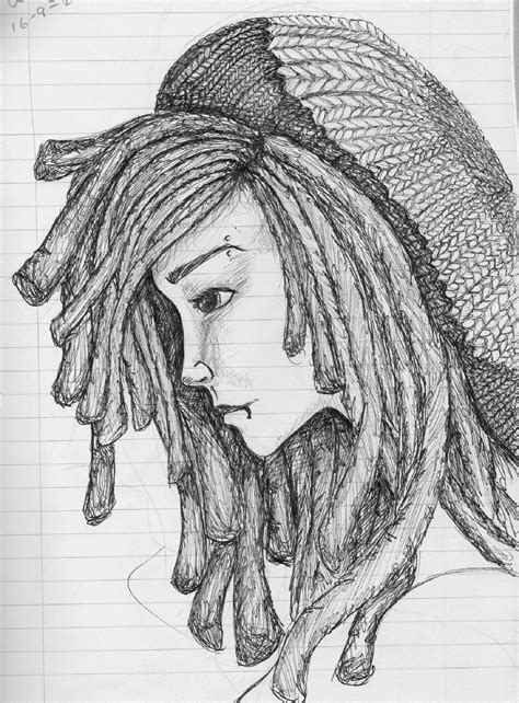 cute rasta by whyte griffin on deviantart