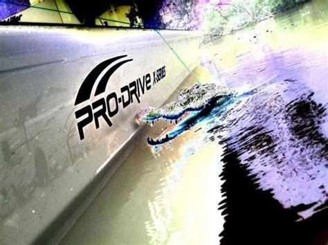shallow water boat engine 13 best pro drive customer photos images on pinterest