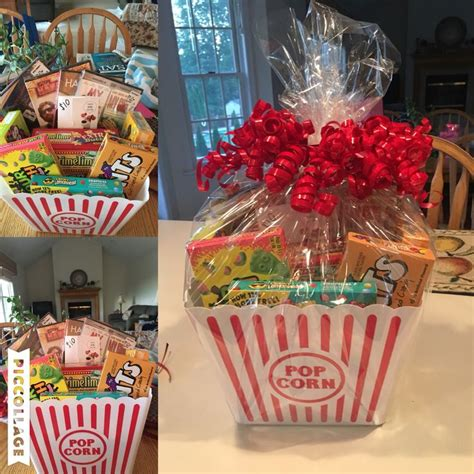 cheap gift baskets the 25 best raffle box ideas on