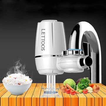filtri rubinetti filtro acqua lts 86 rubinetti rubinetti rubinetti in