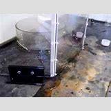 Cesium In Water | 480 x 360 jpeg 12kB