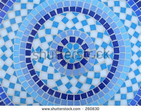best 25 free mosaic patterns ideas on pinterest