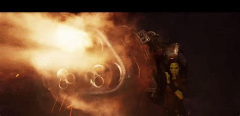 Sqr Time Sequel new guardians of the galaxy vol 2 trailer is all that