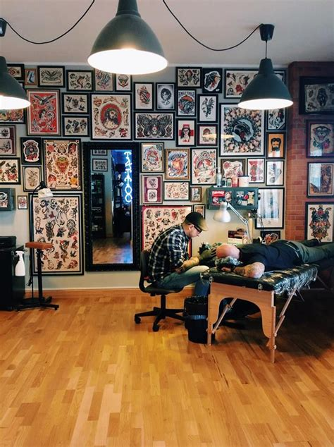 tattoo shops in delaware best 25 studio ideas on studio