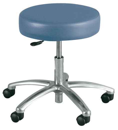 room stools physician pneumatic adjustable