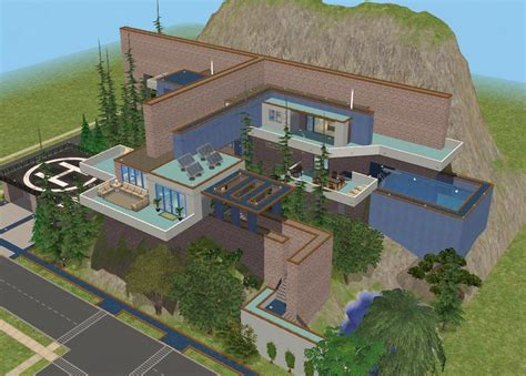 cool sims 2 house designs cool house plans sims 2 28 images the sims house plans 5000 house plans best 20