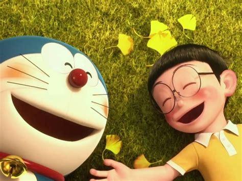 Stand By Me Doraemon Hd 240x320 stand by me doraemon hd wallpaper