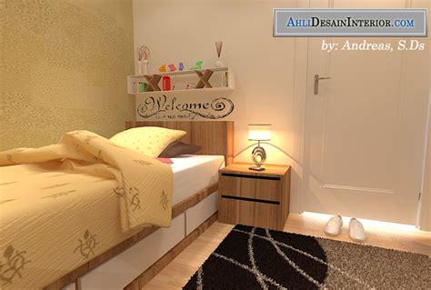 desain kamar kost elegan jasa desain kamar kost sederhana untuk mahasiswa karyawan