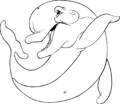 coloring pages dolphins coloring pages of dolphins az coloring pages