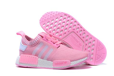 adidas nmd runner shoes pink white adidas sale shoes adidas adidas