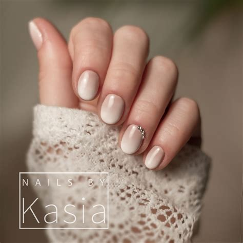 Nail For by Guest Nail 26 Best Nail Designs Gallery