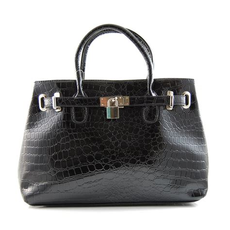 Designer Bags by Which Are The Most Popular Designer Handbags Of 2014