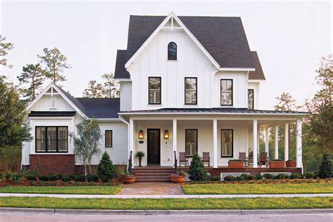 pretty house designs house plans with porches and fireplaces house plan luxamcc