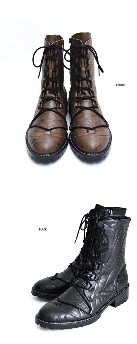 badass mens boots badass boots 28 images 1000 images about badass boots