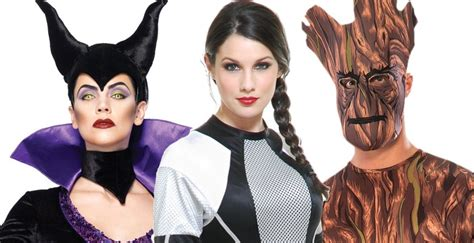 film dress up image gallery famous movies 2014