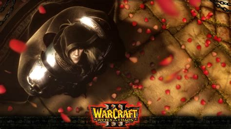 warcraft 3 wallpaper warcraft iii reign of chaos full hd wallpaper and