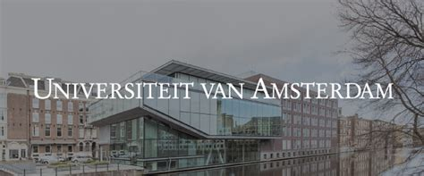 Amsterdam Mba Ranking by Amsterdam Eu Eu Business School