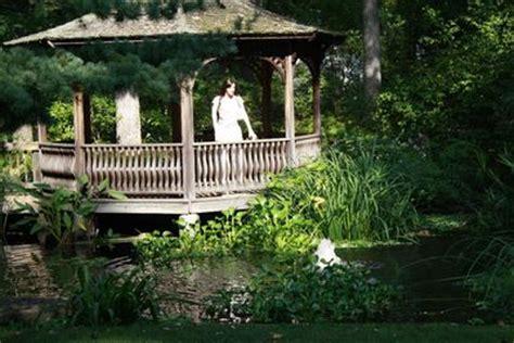 Toledo Botanical Gardens Hours Toledo Botanical Gardens 4