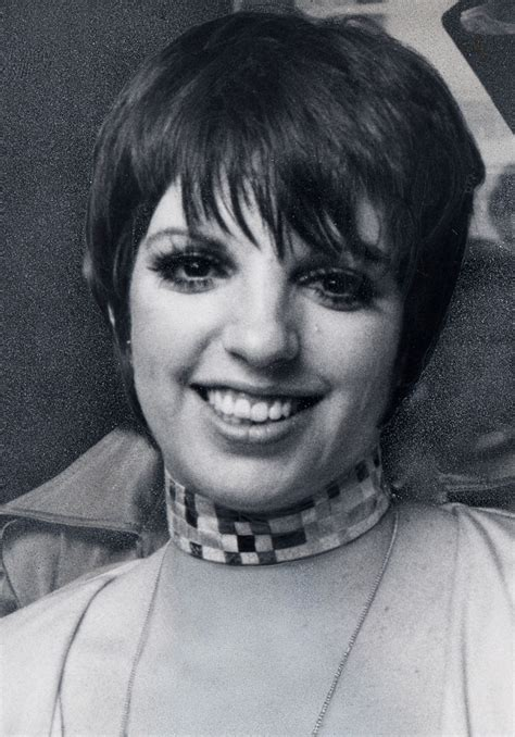 70s short hair cut pictures of short 70 s hairstyles women