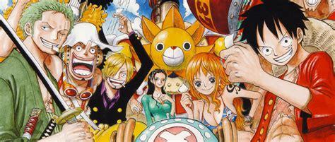 imagenes geniales de one piece el manga de one piece de eiichiro oda ha impreso 430