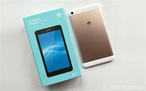 Mediapad T2 2017 4g huawei mediapad t2 7 0 review get this for the 4g lte