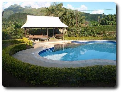 buying a house in tahiti land polynesia houses polynesia tahiti buy sell properties