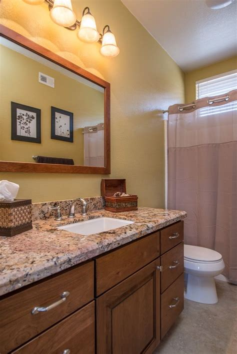 average bathroom remodel average bathroom remodel home remodeling ideas