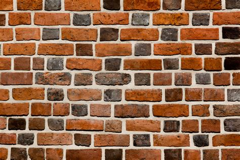 brick wall 35 brick wall backgrounds psd vector eps jpg download