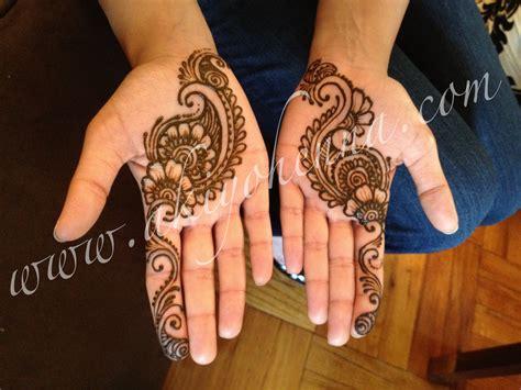 simple henna designs www akiyohenna com akiyohenna