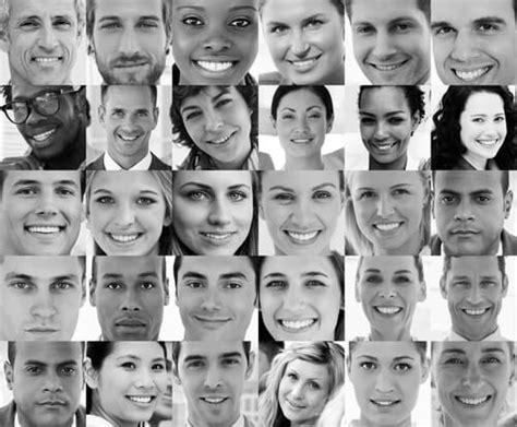 gender challenges in the workplace diversity in the workplace challenges advantages value