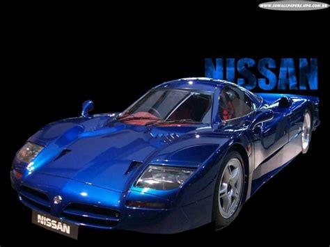 imagenes autos chidos joker199345 hotmail com carro chido