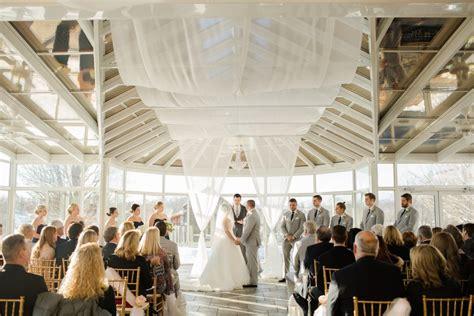 indoor  outdoor weddings entwined
