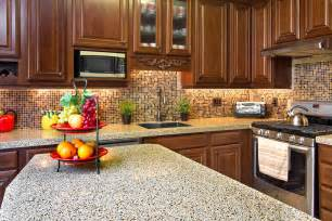 kitchen backsplash material options 100 kitchen backsplash material options metal backsplash ideas pictures u0026 tips from