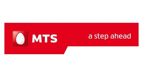 mts mobile russia mts russia launches rcs based ott service