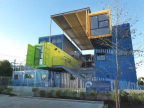 Home Design Stores Providence In Providence The Shipping Container Office Building Zdnet
