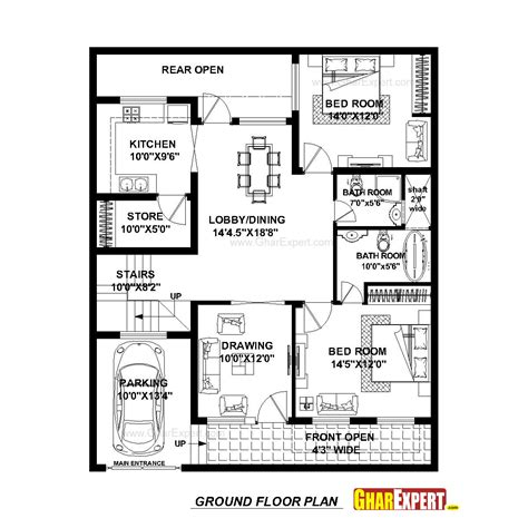 200 gaj in square feet 200 gaj in square feet home design gaj to sq ft collection of 1 gaj in sq feet convert 1 gaj