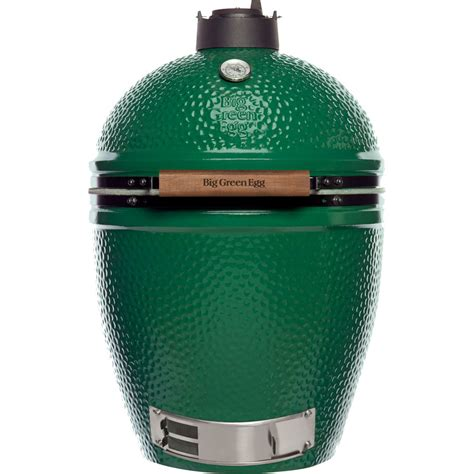 big green egg large due early july bbq s outdoor