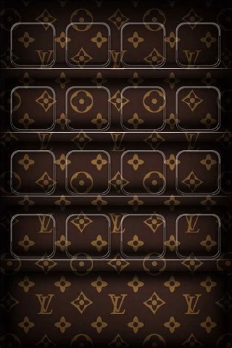 wallpaper iphone 5 louis vuitton 50 best images about iphone wallpaper on pinterest