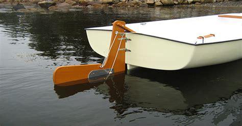 boat rudder images life without a rudder life coach jim geiger