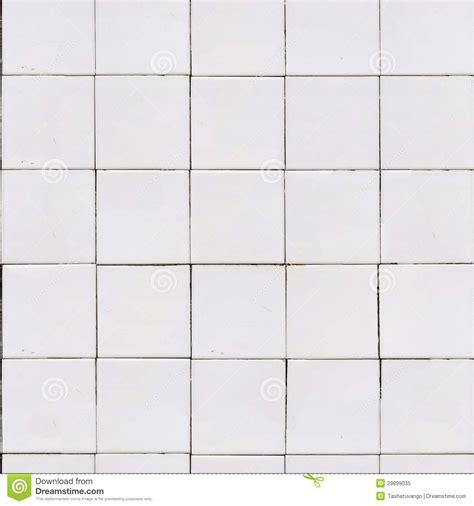 weiße fliesen wei 223 e fliesen wand beschaffenheit lizenzfreies stockfoto