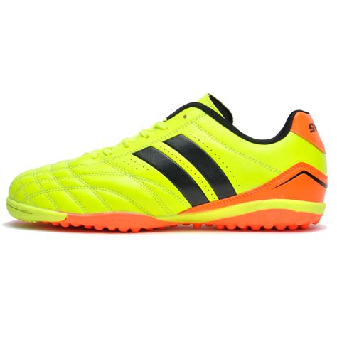 newest football shoes 2016 new soccer shoes fg ag tf broken nails football