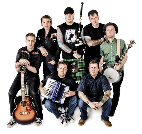 rebel noise 183 dropkick murphys donate more than 300 000