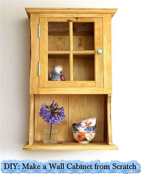 How To Build Cabinets From Scratch by Book Of How To Build Cabinets From Scratch In Ireland By