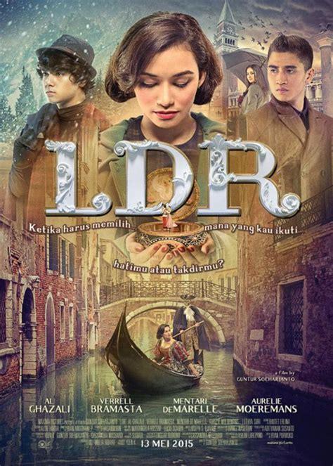 film mandarin yang tayang di indonesia deretan film indonesia teranyar yang siap tayang di bulan