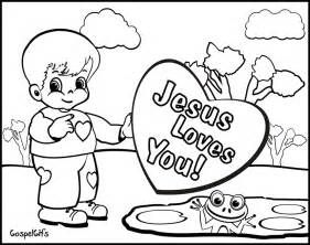 Free Christian Coloring Pages free christian coloring pages az coloring pages
