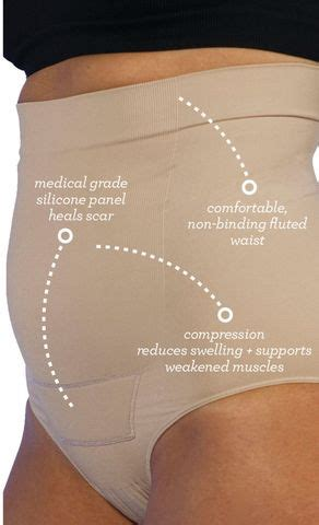 emergency c section recovery time 17 best ideas about c section recovery on pinterest c