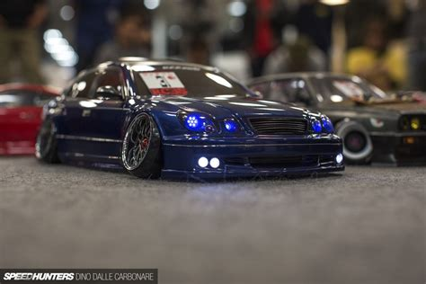rc drift cars masters of detail rc drifting on another level speedhunters