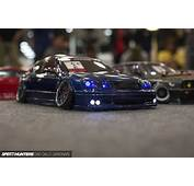 Masters Of Detail RC Drifting On Another Level  Speedhunters