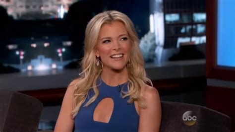 kelly house megyn kelly jokes about msnbc dominating white house christmas party